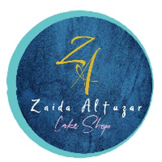 ZA Cake Shop's Avatar