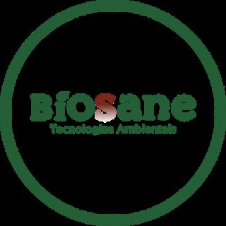 Biosane's Avatar