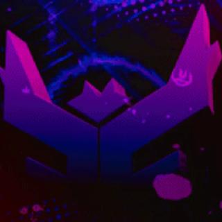 Team QuaTex's Avatar
