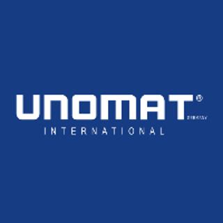 Unomat International's Avatar