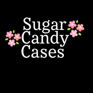 Sugar Candy Cases's Avatar