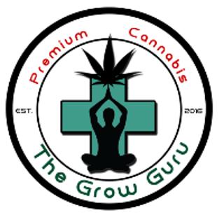The Grow Guru's Avatar