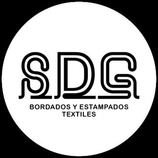 SDG's Avatar