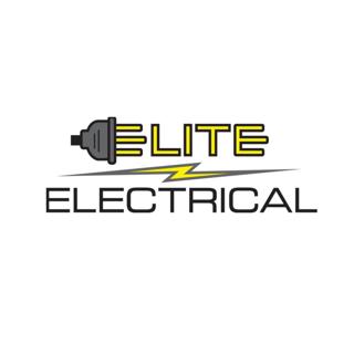 Elite Electrical (Paul Arriola)'s Avatar