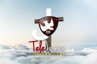 Misioneros de Jesus Internacional's Avatar