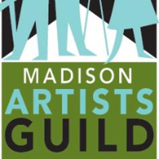 Madison Artists Guild's Avatar