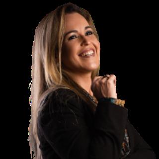 Raphaela Moraes's Avatar