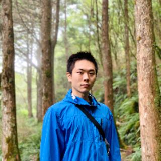 Chen (Benjamin) Hsieh's Avatar
