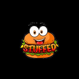 Stuffed Food Service 's Avatar