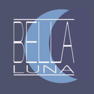 Bella Luna Restaurant's Avatar