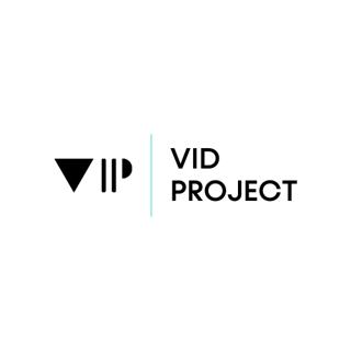 Video Creators's Avatar