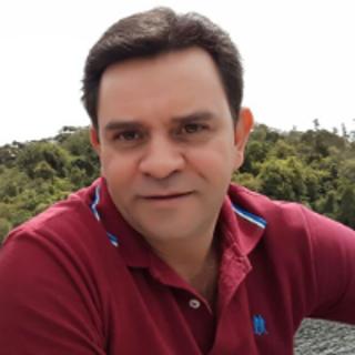 Adriano Galocha's Avatar