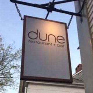Dune's Avatar