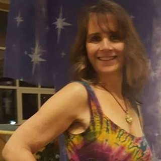 Theresa Cretella (Tree)'s Avatar