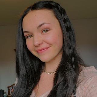 Alanna Daley's Avatar