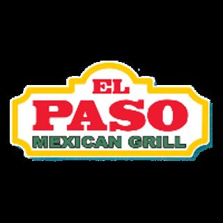 El Paso Mexican Grill Ambassador's Avatar