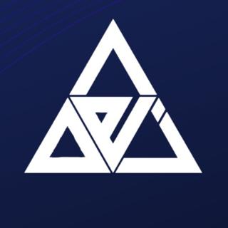 ADEI ENSIAS's Avatar