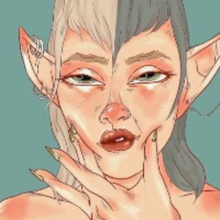 🏵Rin🤍's Avatar