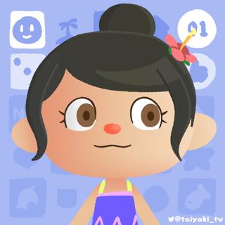 Natalia Mora's Avatar