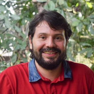 Jaider Ochoa Gutiérrez's Avatar