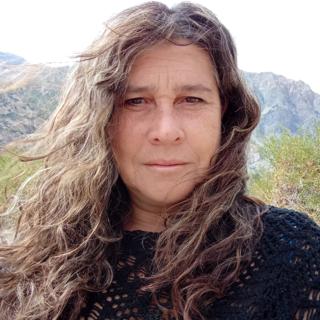 Elena Machuca's Avatar