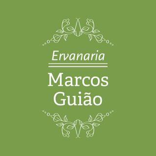 LIVE ERVANARIA Segunda às 18h30!'s Avatar