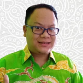 Erwin Ang's Avatar