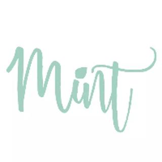 Mint 's Avatar
