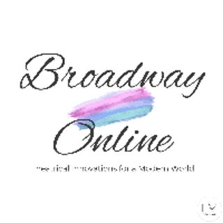 Broadway Online's Avatar