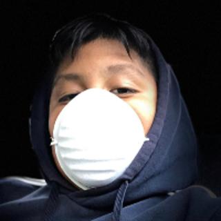 Manny Medina 's Avatar