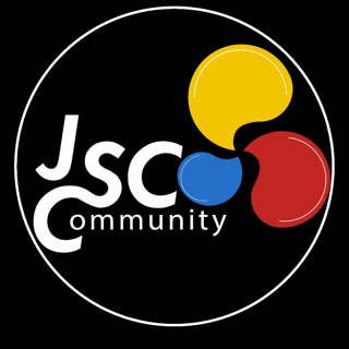 JSCommunity14's Avatar