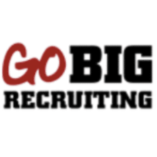 Go Big Recruiting's Avatar