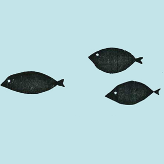 The Fishways's Avatar