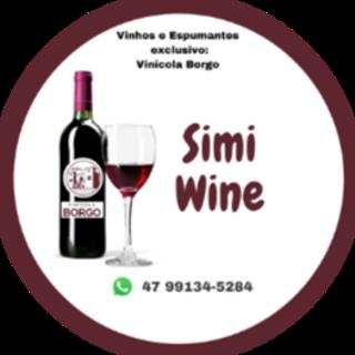 Simi.Wine's Avatar