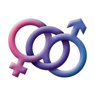 Sex/uality and Gender Awareness Webpage's Avatar