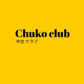 Chuko club's Avatar