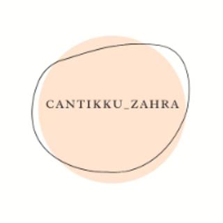 cantiiku_zahra's Avatar