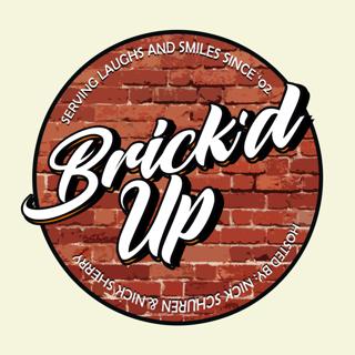 Brick'd Up Podcast's Avatar