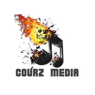 Music Promotion's Avatar