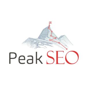 The Peak SEO Company's Avatar