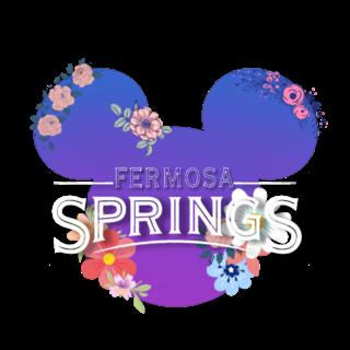 Fermosa Springs 's Avatar