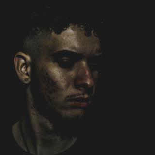 Mateus Castro's Avatar