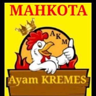 AyamKremesMahkota's Avatar