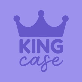Somos King Case's Avatar