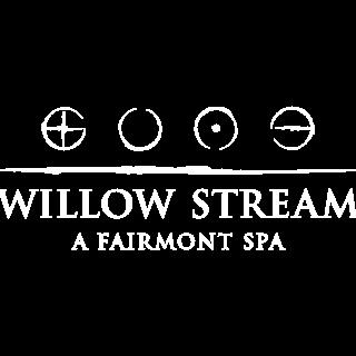 Willow Stream Spa's Avatar