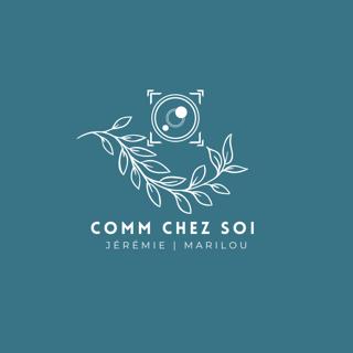 COMM CHEZ SOI's Avatar