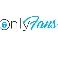 Onlyfans Profile