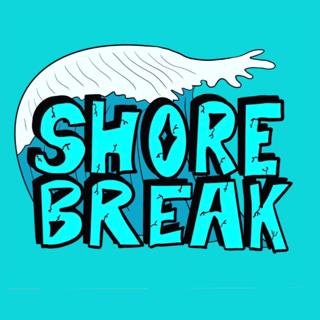 Shorebreak Band's Avatar