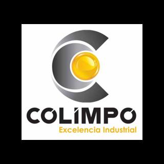 Colimpo's Avatar