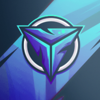 Teamkonquer's Avatar